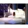 Bouchage échantillons parfums - EKO