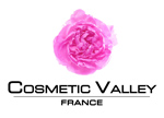 COSMETIC VALLEY