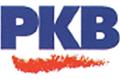 Logo PKB capitales
